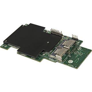 Intel Integrated RAID Module 4 Port bulk