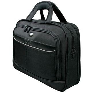 Manhattan Tasche Pro top loading bis 39,6cm