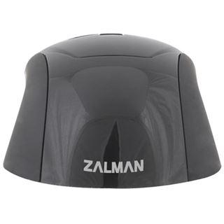Zalman ZM-M200 USB schwarz (kabelgebunden)
