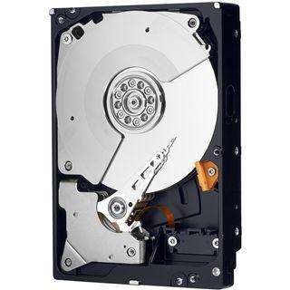 """3000GB WD RE4-GP Serie WD3009FYPX 64MB 3.5"""" (8.9cm) SATA 6Gb/s"""