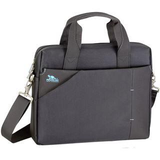 "NB Riva Case Tasche Riva 8120 13,3"" dark grey"