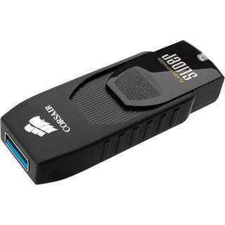 8 GB Corsair Voyager schwarz USB 3.0
