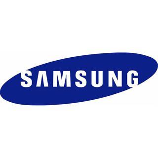 Samsung Tinte INK-M210/ELS schwarz