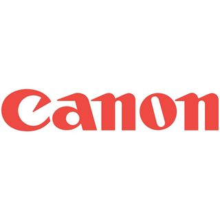 Canon Toner 4792B002 schwarz