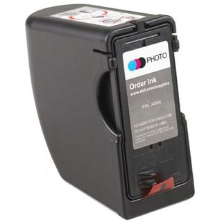 Dell V305, V305W Photo Standardkapazität 1er-Pack