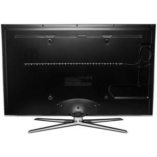 Antec Soundsience Beleuchtung für Monitore (0-761345-77021-7)