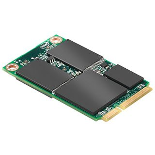 128GB Crucial m4 Add-In mSATA MLC synchron (CT128M4SSD3)