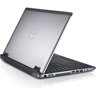 "Notebook 15,6"" (39,62cm) Dell Vostro 3560 i5-3210M 4 GB/500GB/Win7Pro"