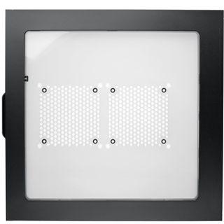 Corsair Carbide 300R mit Sichtfenster Midi Tower ohne Netzteil schwarz