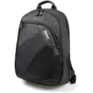 "Port Notebook-Tasche 15,6"" (39,62cm) Meribel Backpack"