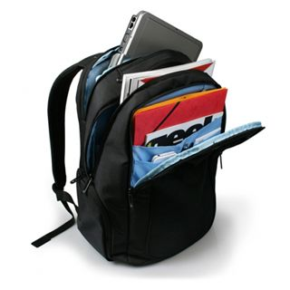 """Port Notebook-Tasche 15,6"""" (39,62cm) Buenos Aires Backpack"""