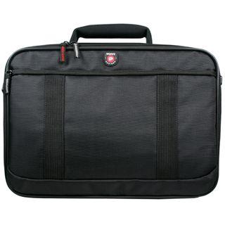 "Port Notebook-Tasche 17,3"" (43,94cm) SPA Clamshell"
