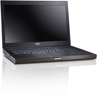 """Notebook 17,3"""" (43,94cm) Dell Dell NB Precision M6600 9957"""