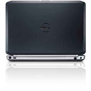 """Notebook 14"""" (35,56cm) Dell Latitude E5420 3113"""
