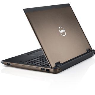 "Notebook 14"" (35,56cm) Dell Vostro 3460 i7-3612Q/8GB/750GB/W7Pro (dG/mD/[bz])"