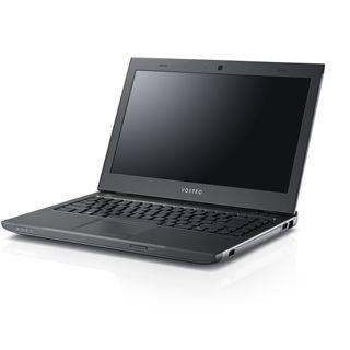 """Notebook 14"""" (35,56cm) Dell Vostro 3460 i7-3612Q/8GB/SSD 128GB/W7Pro (dG/mD/[rd])"""
