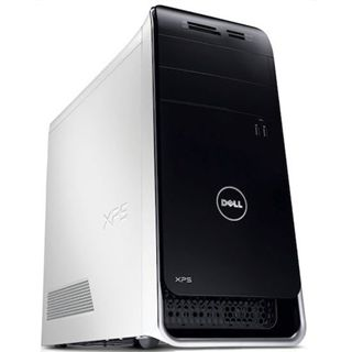Dell PC XPS 8500 9752