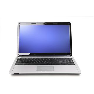 "Notebook 15"" (38,10cm) Terra Mobile 1562P i3-2370M W7P Pro"