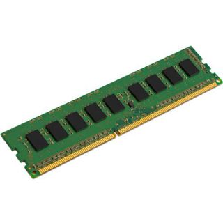 8GB Kingston ValueRAM Apple DDR3-1333 ECC DIMM CL9 Single