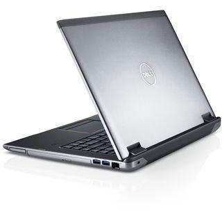 "Notebook 15.6"" (39,62cm) Dell Vostro 3560 silber"