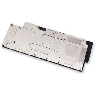 EK Water Blocks EK-FC690 GTX Acetal/Nickel Full Cover VGA Kühler