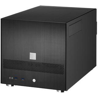 Lian Li PC-V355 Desktop ohne Netzteil schwarz