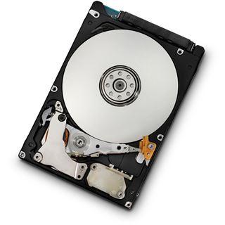 """250GB Hitachi Travelstar Z5K500 0J11282 8MB 2.5"""" (6.4cm) SATA 3Gb/s"""