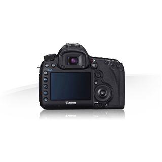 Canon EOS 5D Mark III Kit 24-105