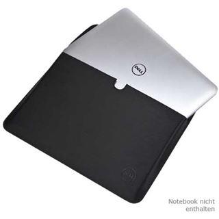 Dell Nylonhuelle XPS 13