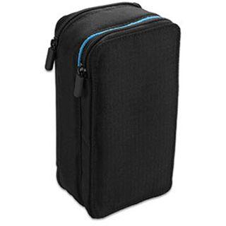 Garmin All-in-One Tasche für nüvi