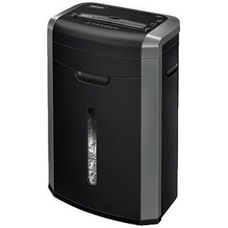 Fellowes Aktenvernichter Powershred 72CT
