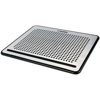 Xilence Notebook-Kühler Z15 2 x60mm Lüfter