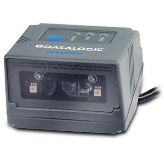 Datalogic GFS4400 ADC GRYPHON FIXED SCANNER