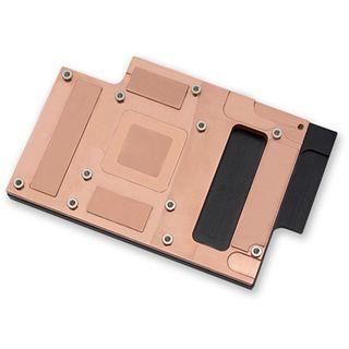 EK Water Blocks EK-FC670 GTX Acetal CSQ Full Cover VGA Kühler