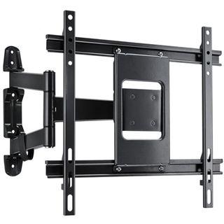 """Vivanco Wandhalterung für LCD/LED Fernseher 64"""" (162,88cm) WM 4735"""