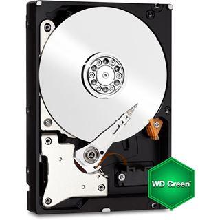 """2000GB WD Green WD20NPVT 8MB 2.5"""" (6.4cm) SATA 3Gb/s"""