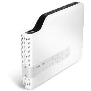 Casio XJ-A140 LED Projektor 2500 ANSI Lumen