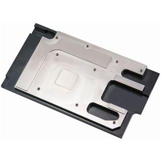 EK Water Blocks EK-FC7870 - Acetal+Nickel Full Cover VGA Kühler
