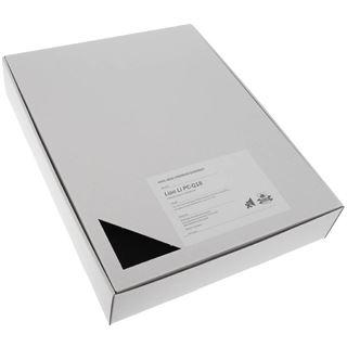 King Mod Premium Dämmset - Lian Li PC-Q18