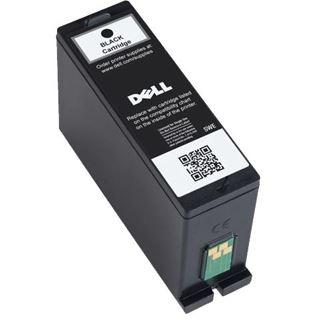 Dell Tinte Serie 33/34 592-11811 schwarz