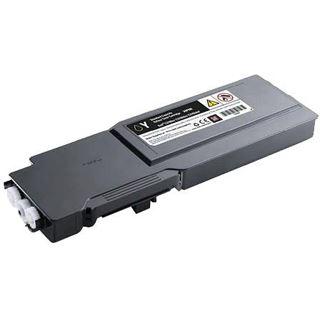 Dell Toner 593-11116 gelb