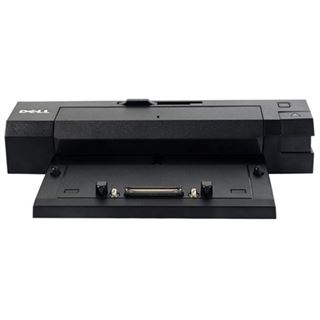 Dell Advanced Port Replicator 130W 11415