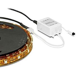 Delock STG RGB Controller für Lichtstreifen (46253)