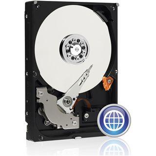 "1000GB WD Blue WDBABC0010BNC-ERSN 8MB 3.5"" (8.9cm) SATA 3Gb/s"