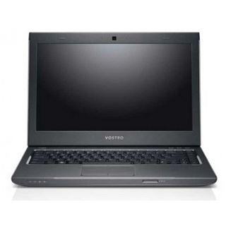 "Notebook 13,3"" (33,78cm) Dell Vostro 3360 6174 silber"