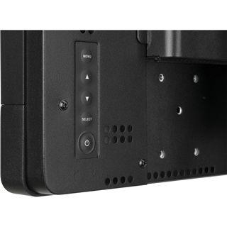 "31,5"" (80,01cm) iiyama ProLite T3234MSC schwarz 1920x1080 1xVGA/1xDVI"