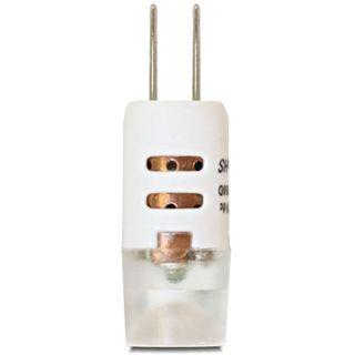 Delock Lighting Highpower Warmweiß G4 A