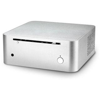 Streacom FC1S Silver