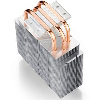 Deepcool GAMMAXX 300 Tower Kühler