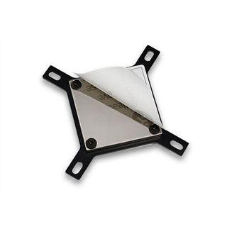EK Water Blocks EK-Supremacy Kupfer (vernickelt) CPU Kühler